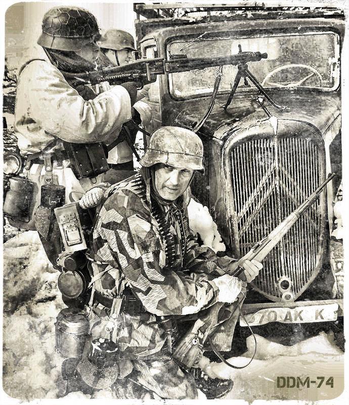 DDM-74 Panzergruppe Wilde Sam_0312