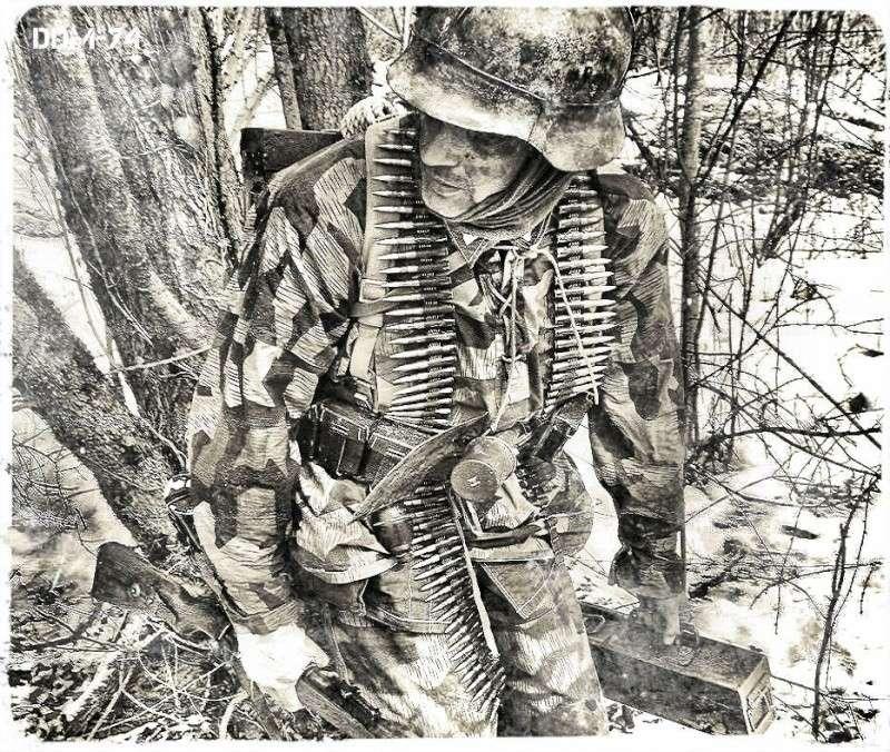 DDM-74 Panzergruppe Wilde Sam_0512