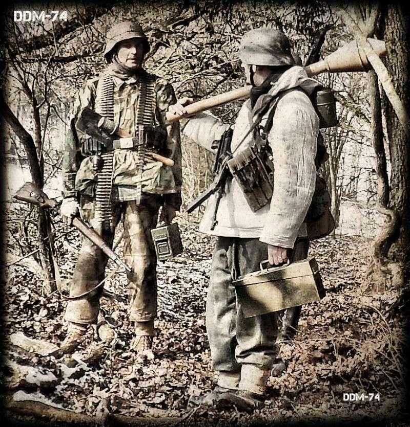 DDM-74 Panzergruppe Wilde Sam_0514