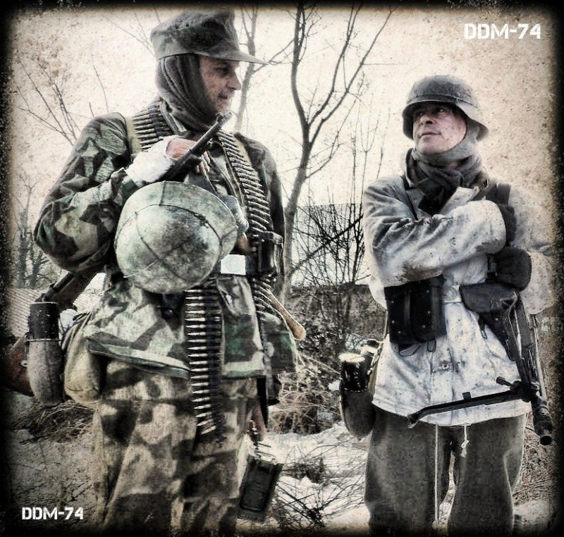 DDM-74 Panzergruppe Wilde Sam_0611