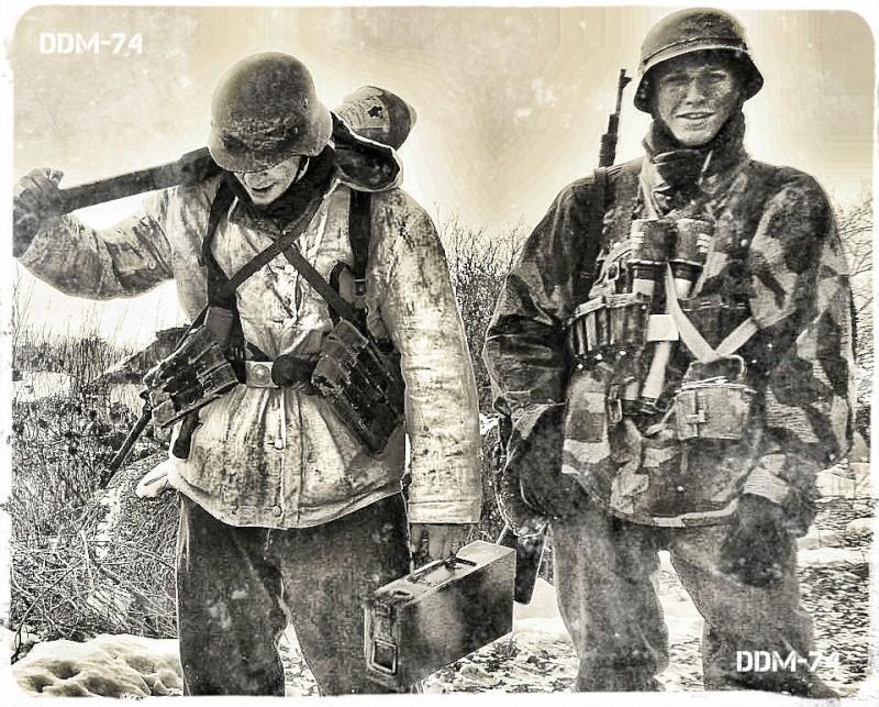 DDM-74 Panzergruppe Wilde Sam_0612