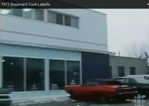 1973 Boulevard Curé-Labelle 218_ch10