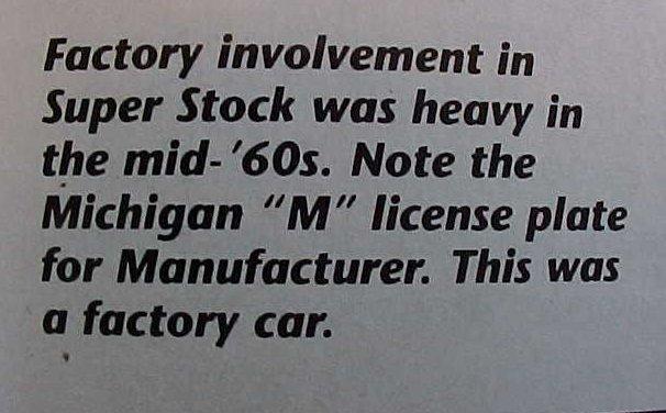 Les Mustang avec des plaques M Mvc-9a10
