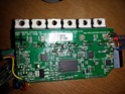 Modification controleur Sinus S06S  36V-17A ->  60V-55A - Page 2 2015-011