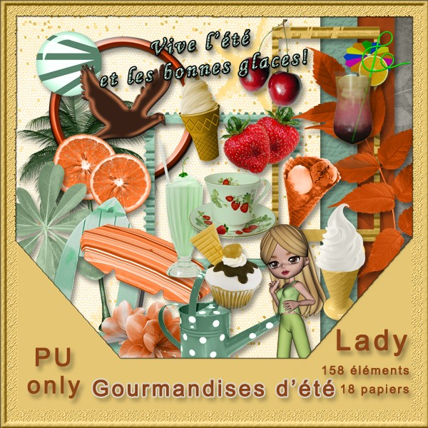 Nouveau kit de lady en freebie Lady_223