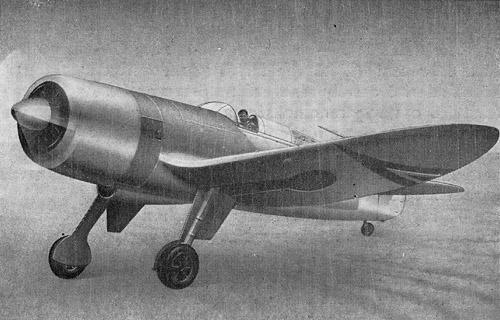 [quizz] Cet avion à trouver - Page 22 51264510