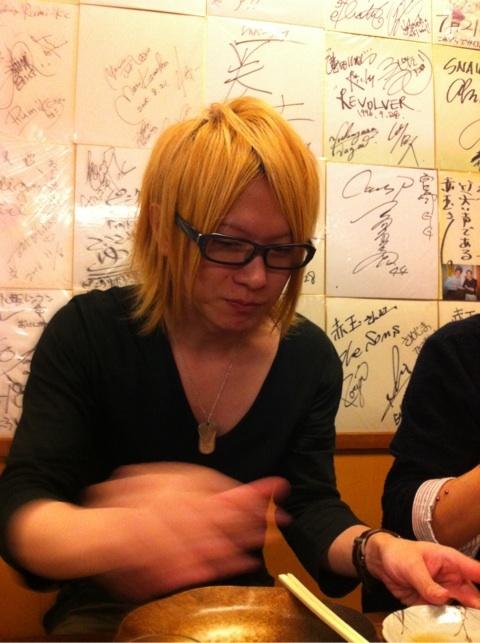 [Tournée] 10th Anniversary Year Tour !! 47 préfecturesー&final au Nippon Budokan o(≧∀≦)o - Page 4 O0480064