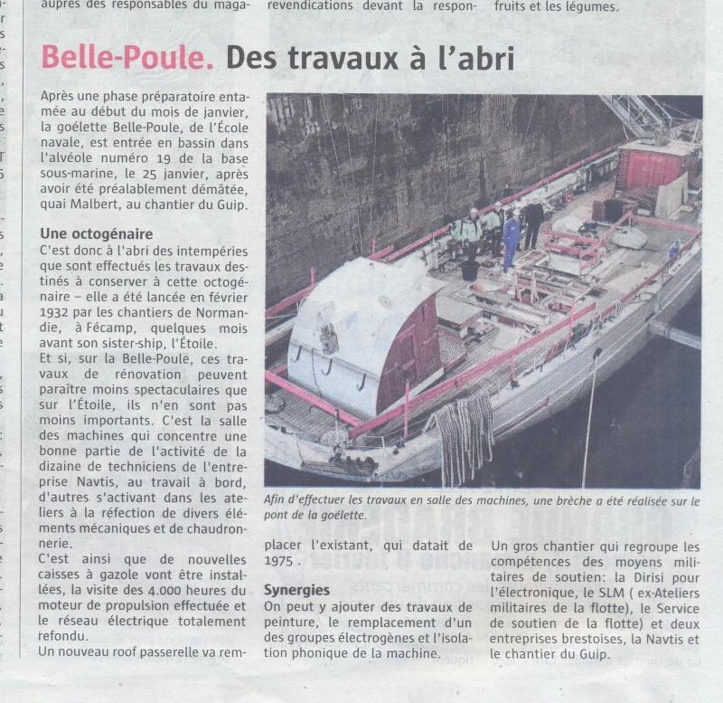 L'ÉTOILE ET LA BELLE-POULE (BE) - Page 16 Belle_10