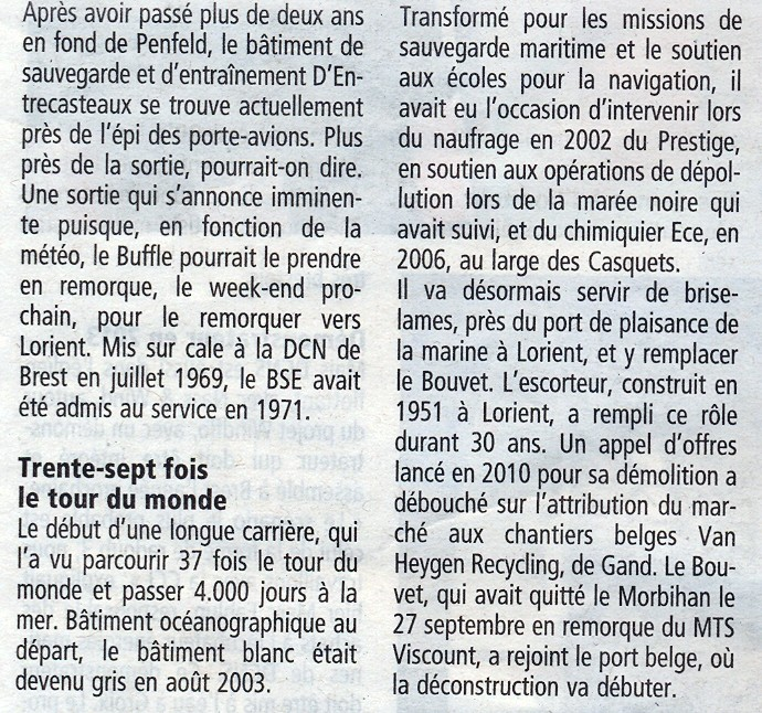 [VERROUILLÉ] [Vie des ports] LE PORT DE LORIENT - VOLUME 002 - Page 36 Bse_tx10