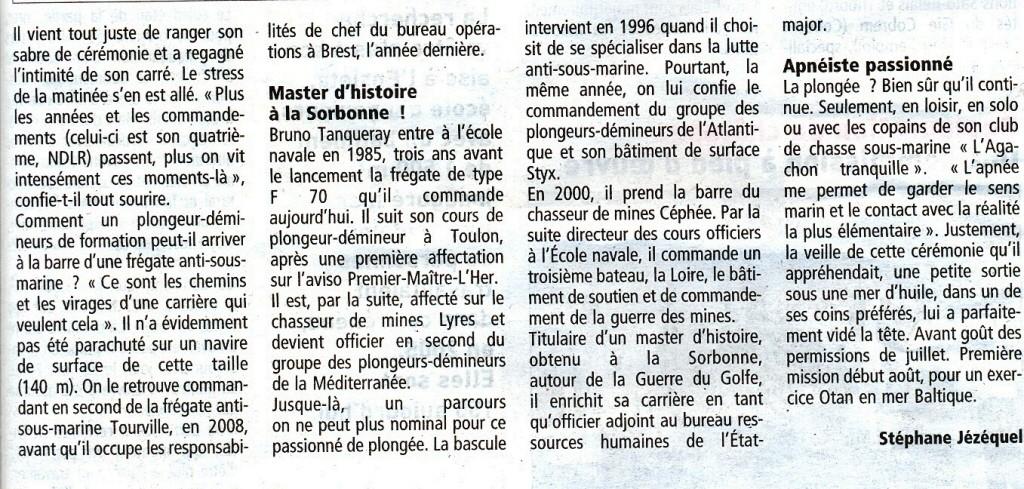 LA MOTTE-PICQUET (FRÉGATE) - Page 6 Laq_pu10