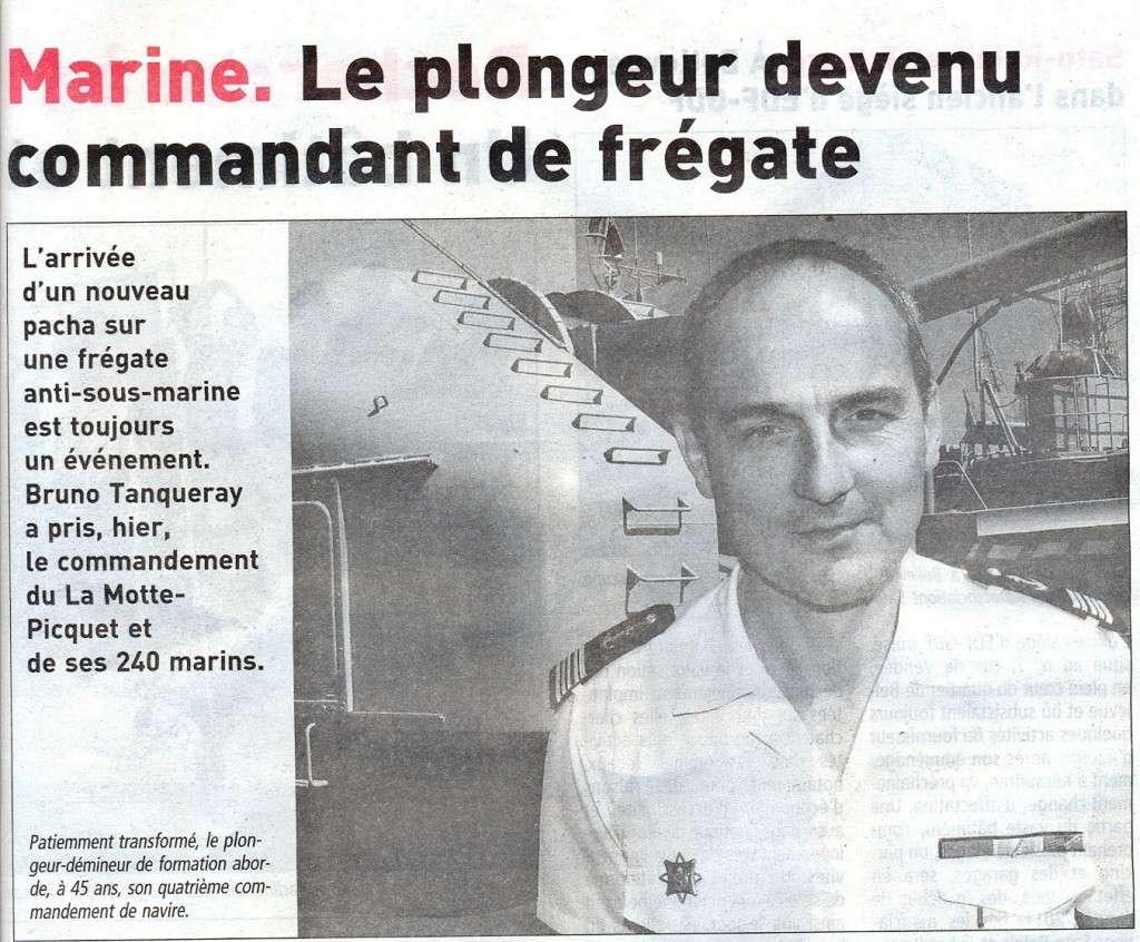 LA MOTTE-PICQUET (FRÉGATE) - Page 6 Pa_ha_10