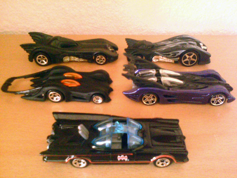 Hot Wheels - Page 4 Img00711