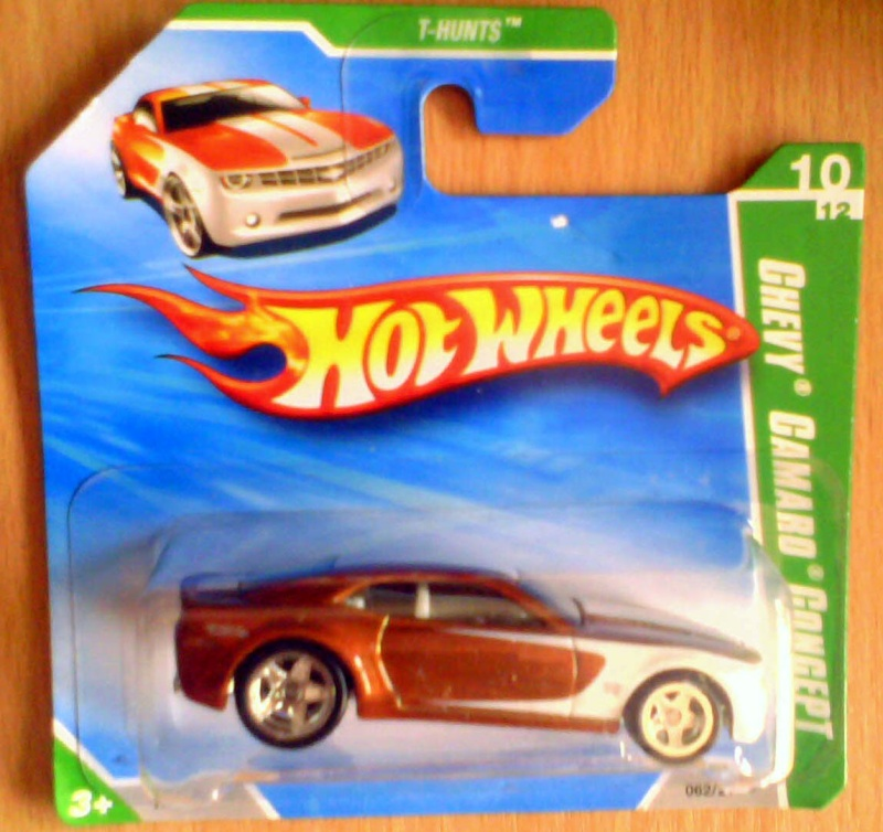 Hot Wheels - Page 4 Img00812