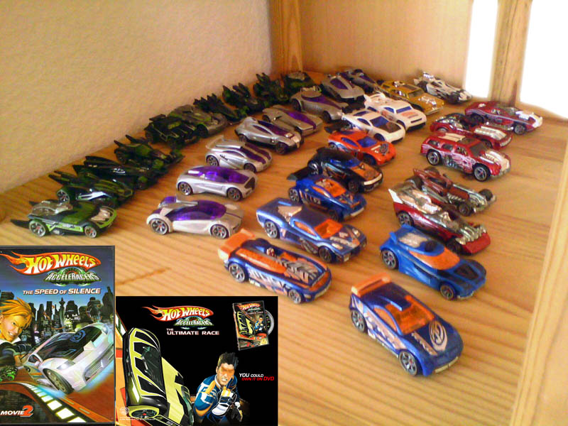Hot Wheels - Page 4 Img00813