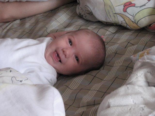 Bébé dans quelque mois!!! Photo111