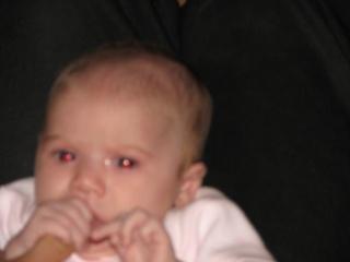 Bébé dans quelque mois!!! Photo112