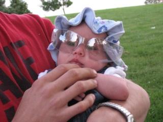 Bébé dans quelque mois!!! Photo113