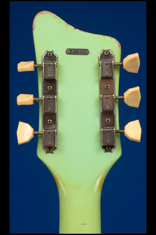 Guitar National new port 82.84.88 et val pro 01333_10