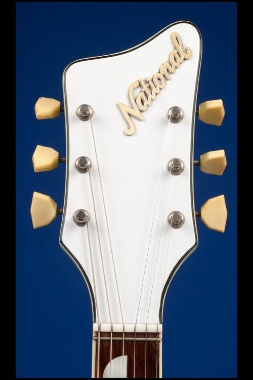 Guitar National new port 82.84.88 et val pro 01333_11