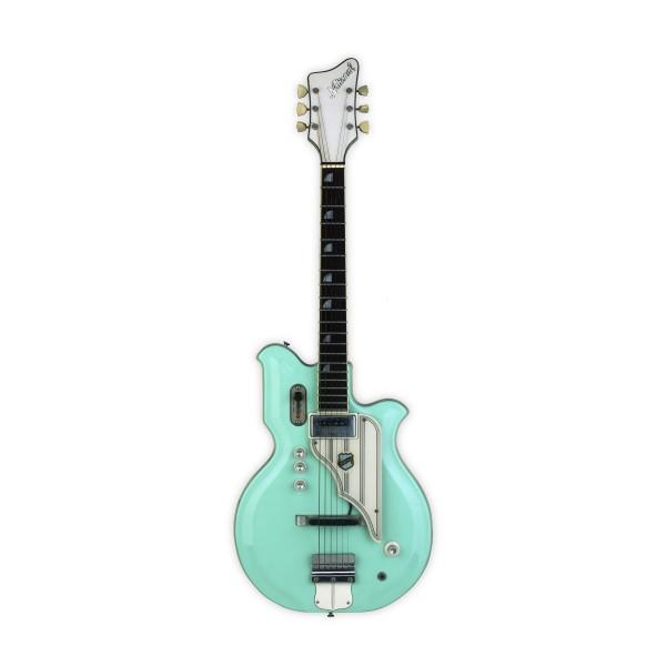 Guitar National new port 82.84.88 et val pro Guitar12