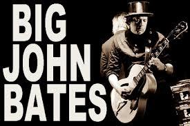 BIG JOHN BATES Images57
