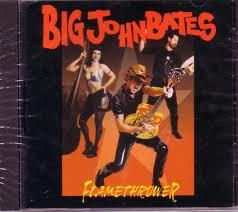 BIG JOHN BATES Images62
