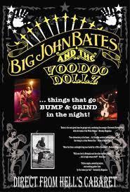 BIG JOHN BATES Images63