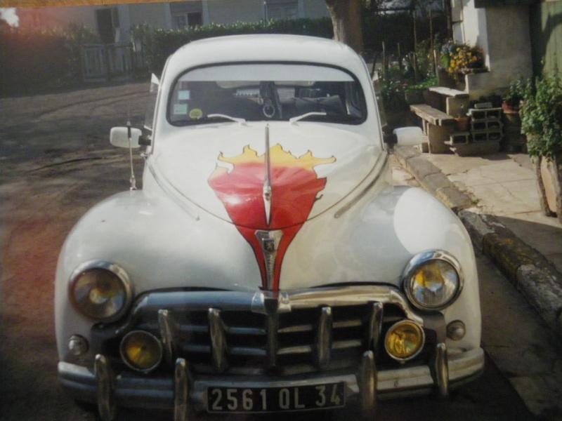 véhicule US et les belles vintage européennes. - Page 4 Imgp2423