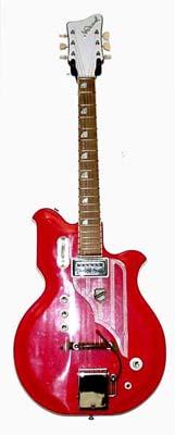 Guitar National new port 82.84.88 et val pro Newpor11