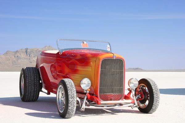 véhicule US et les belles vintage européennes. - Page 3 Qqqqqq10