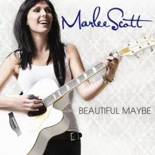 Marlee Scott Talach15