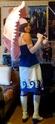 Saria's cosplays P1030519