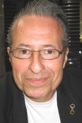Peter James Peterj10