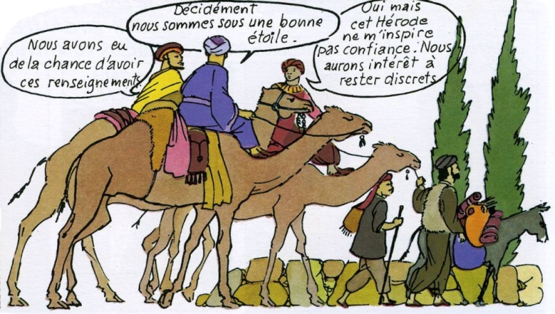 C'est l'Avent !  - Page 4 Roisma10