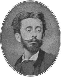 Tristan Corbière Tcorbi10