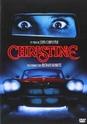Christine - John Carpenter Christ11