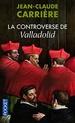 La Controverse de Valladolid - Jean-Claude Carrière Contro10
