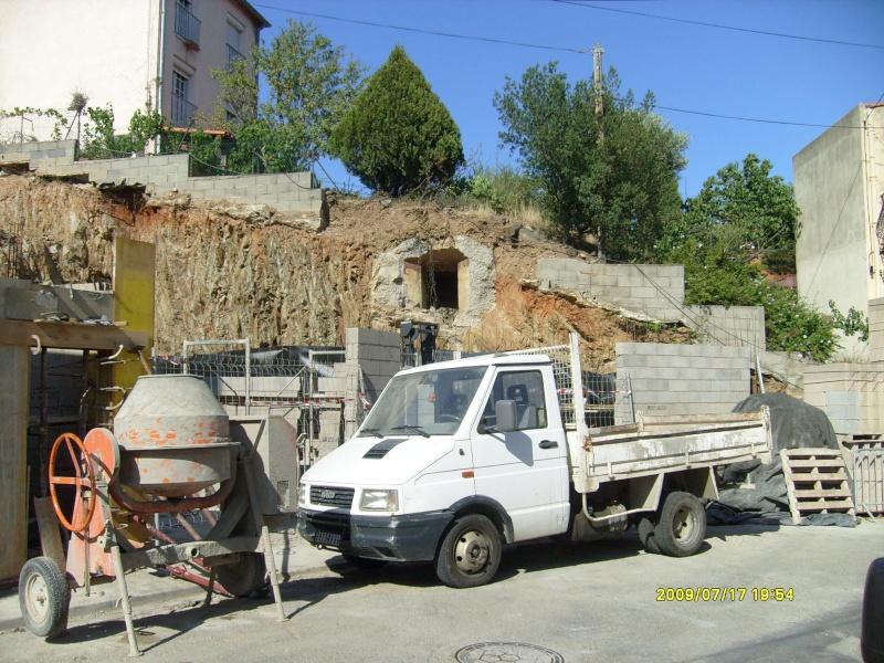 Anse Fontaulé - Cap d'Osne (Banyuls, 66) Banyul13