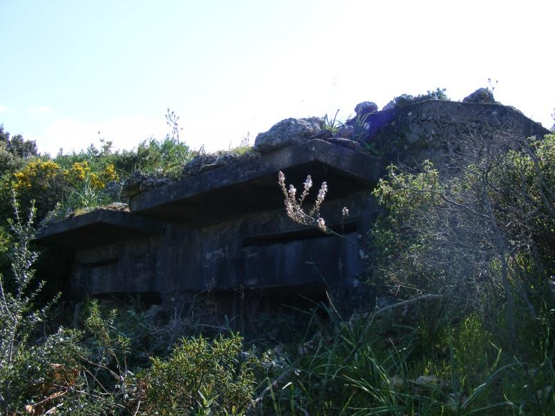Bonifacio: La Ligne Mollard Bonifa14