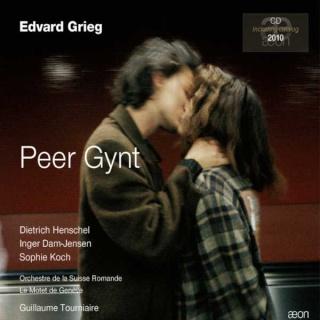 Edvard Grieg (1843-1907) 37600510