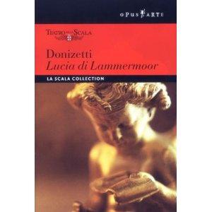 Lucia di Lammermoor 41jbqt11