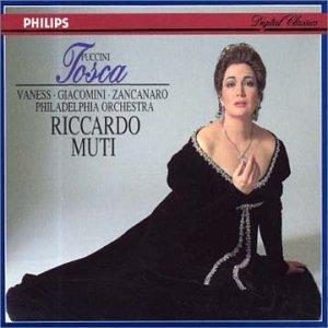 Tosca de Puccini 41z9b510