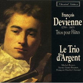 François Devienne (1759-1803) 51eqq710