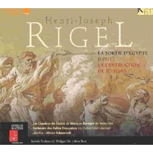 Henri-Joseph RIGEL (1741-1799) 51qei610