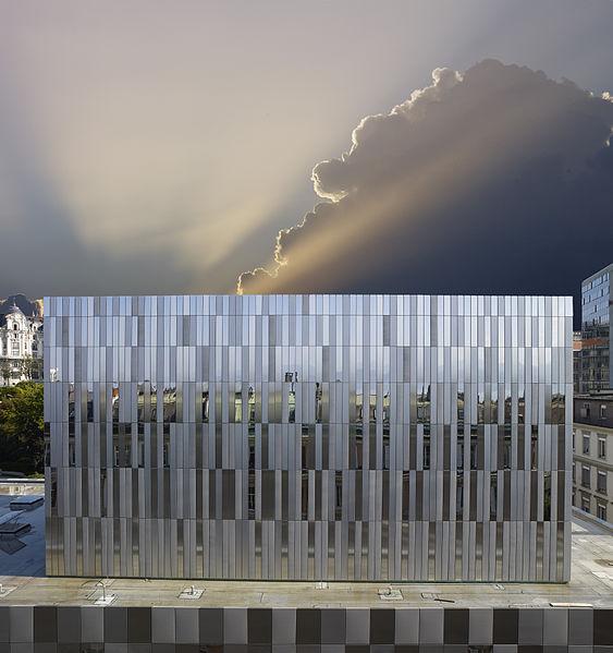 L'Opéra de Lausanne 563px-10