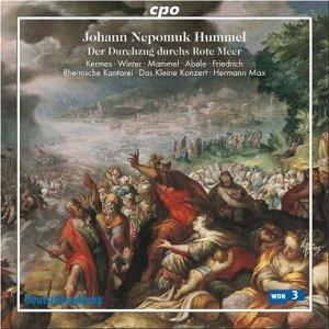 Johann Nepomuk Hummel (1778-1837) - Page 4 61l0dn10
