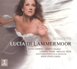 Lucia di Lammermoor 81cq2911