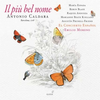 Antonio CALDARA (1670-1736) 84245610