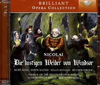 Les Joyeuses Commères de Windsor, Otto Nicolai Ac186_10