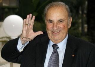 Carlo Bergonzi Bergon10